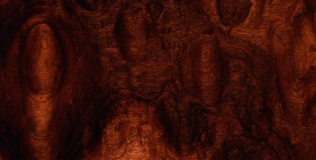 地板木板纹理高清木纹材质贴图