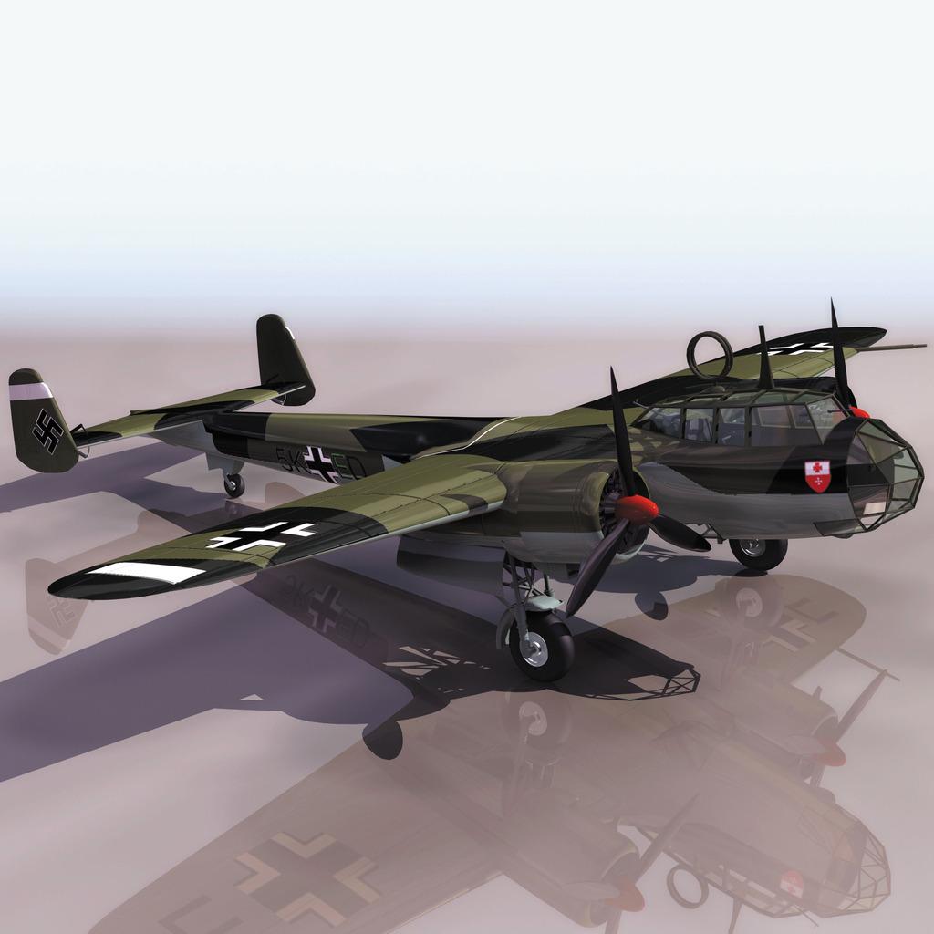 dordo17z战斗飞机模型图片下载dordo17z游戏