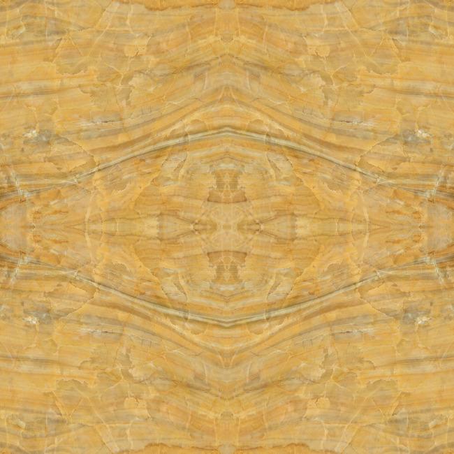大理石贴图室内瓷砖纹理贴图