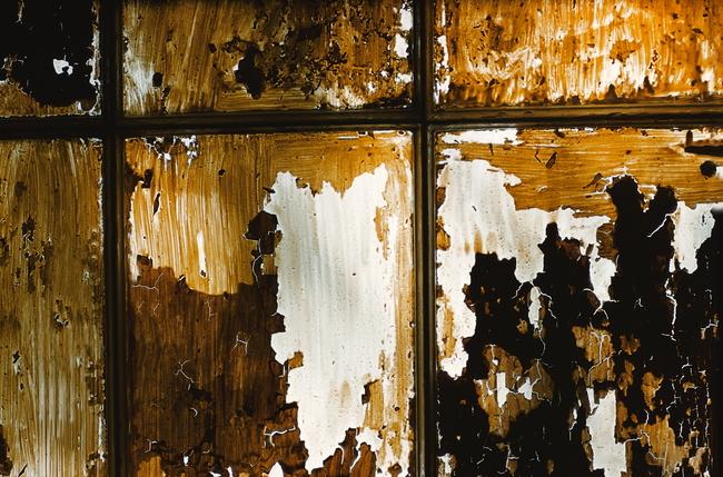 涂鸦墙画 街头艺术 颓废背景破墙 模板 下载 图片