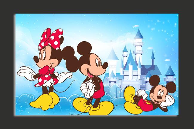 很抱歉,该作品已被下架 编号:13663443 标题:迪士尼米老鼠可爱米奇儿童房电视客厅背景墙 关键词: 迪士尼米老鼠可爱米奇儿童房电视客厅背景墙模板下载 迪士尼米老鼠可爱米奇儿童房电视客厅背景墙图片下载