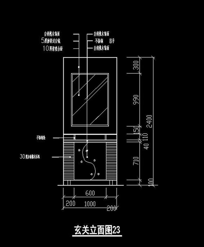 电路 电路图 电子 工程图 户型 户型图 平面图 原理图 650_787