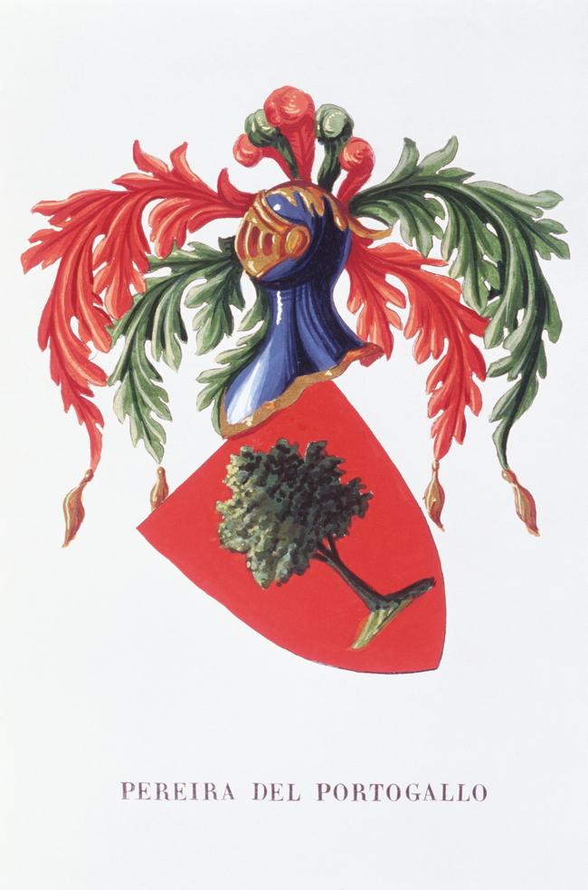 徽标记念铁艺雕刻狮子浮雕钟表手绘平面绘画皇室骑士美术石雕皇家设计图图片