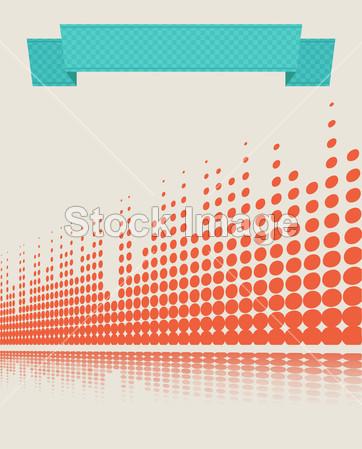 音频 背景 背景 酒吧 概念 设计 数字 迪斯科 显示 电子 元 能源 均衡