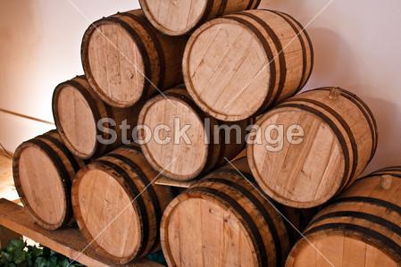 酒桶  规格 像素(px) 印刷尺寸(mm)