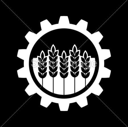 工业设计手绘线稿 圆