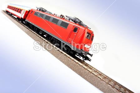 8b机车电路图下载