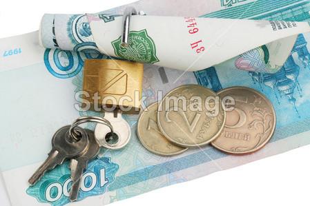 1000块锁钱的叠法图解