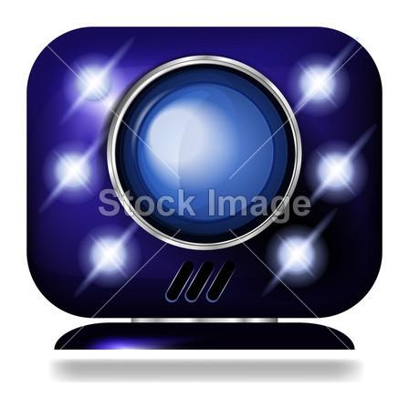 网络摄像头摄影图片下载