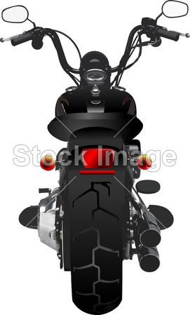 48一12电动摩托车电路原理图
