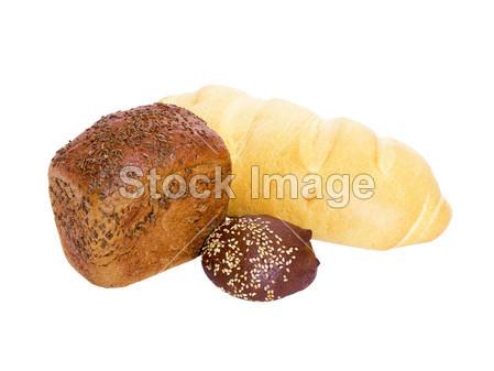 条图片、面包和地址图片素材(面包编号:5051最强-美食节面包公主岭的174000图片
