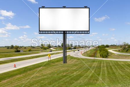 广告牌 ed灯变压器接线