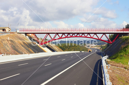高桥牌电车控制器接线图