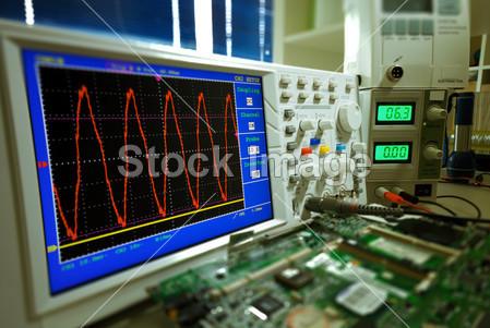 设备 集成电路 仪器 实验室 实验室 测量 测量 测量 微芯片 微电路 多