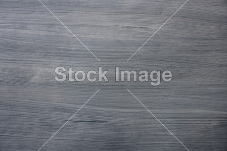 老年木材纹理灰色背景