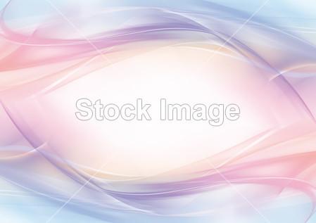 抽象 彩色 蜡笔画 眼状背景 帧图片素材
