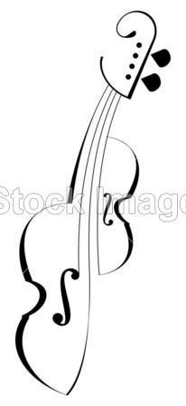 音乐 音乐 笔记 乐队 活动 剪影 唱 单 歌 的声音 字符串 工作室 纹身