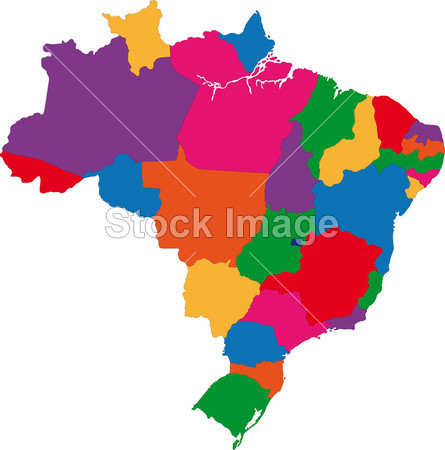 巴西说什么语言