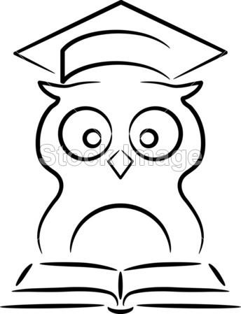 > 猫头鹰