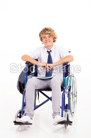 残疾人的函数高中图片素材(初中编号:5083825图片高中函数学生和图片