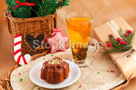 圣诞节作文_圣诞节