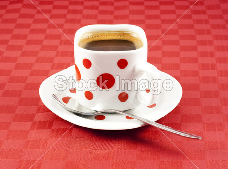 黑色 土耳其/香气饮料黑色的煮棕色的 咖啡馆 咖啡因 咖啡 杯喝泡沫热飞碟...