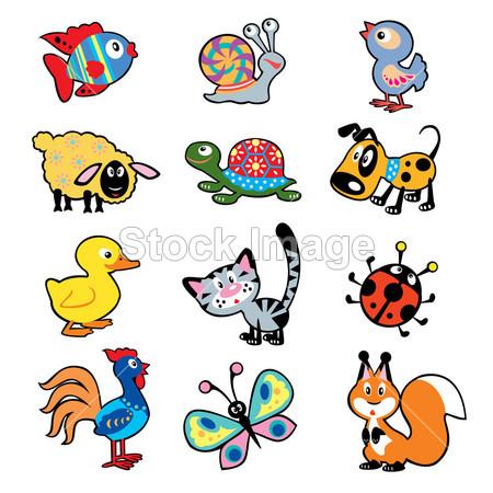 首页 人物 儿童婴儿 > 简单的儿童与动物图片  规格 像素(px) 印刷