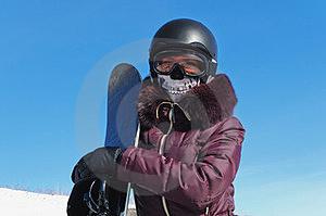 ski goggles smith  ski goggles