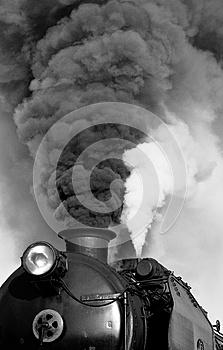 summertrain伴奏_jacobite steam train-summertrain,fort willam 到