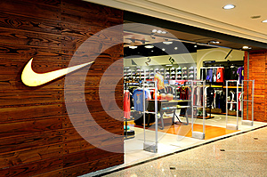 closest coach outlet store  sports store or
